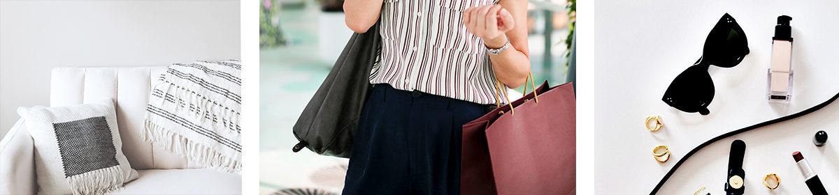 WalletSaving Shopping Guide