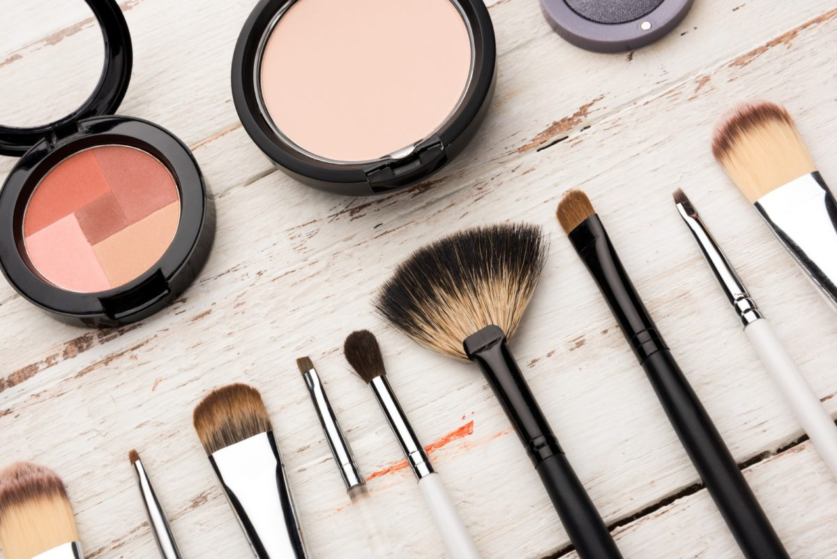 Guides for Picking the Right Makeup Brush